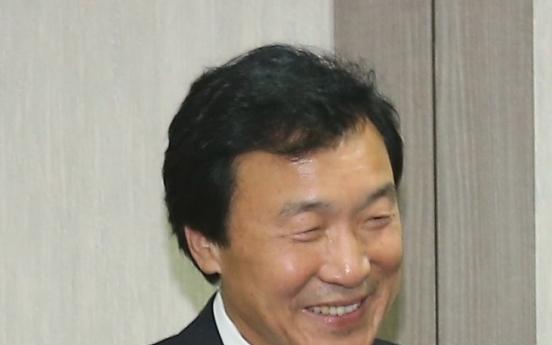 [Newsmaker] Sohn remains key variable for progressives