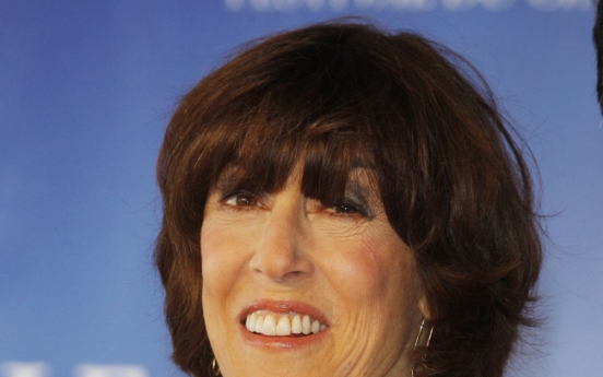 Remembering Nora Ephron in two new collections