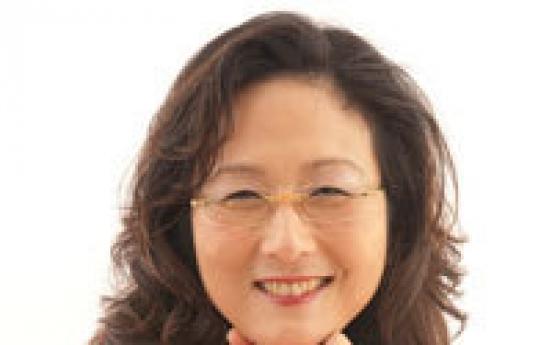 Brookings to tap Korean-American professor as Korea studies chair