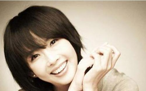 Late actress Choi's former manager found dead