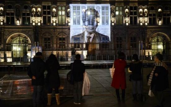 World leaders to bid farewell to Mandela