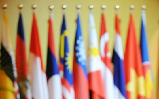 ASEAN economic integration has long way to go