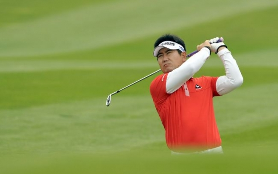Asia confident ahead of Royal Trophy