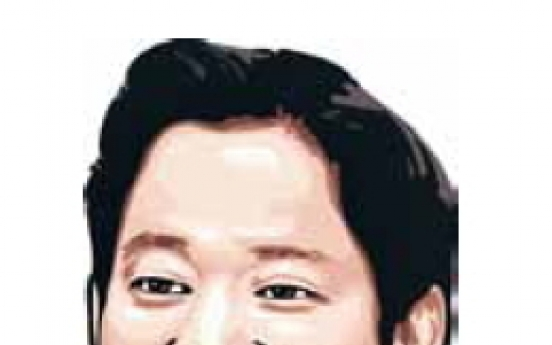 Shinsegae vice chairman cleared of illegal surveillance suspicions