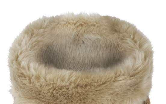 Vegan leather, faux fur are hot holiday gifts