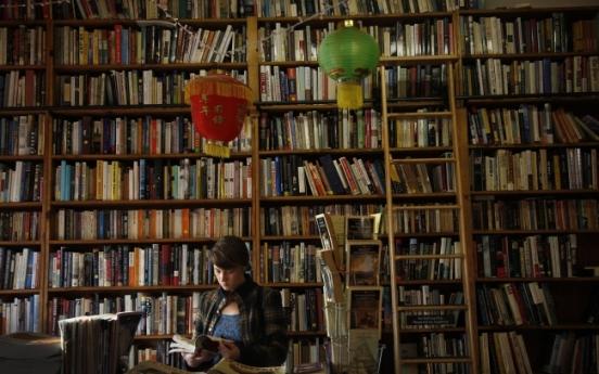 Spanish-language books flourish thanks to e-readers