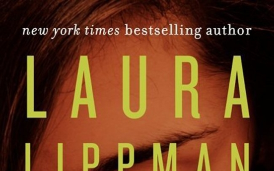 A quiet mystery from Laura Lippman