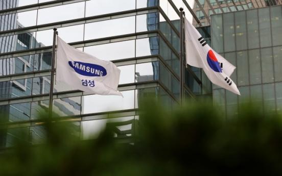 Samsung in talks with BMW, Volkswagen to supply telematics