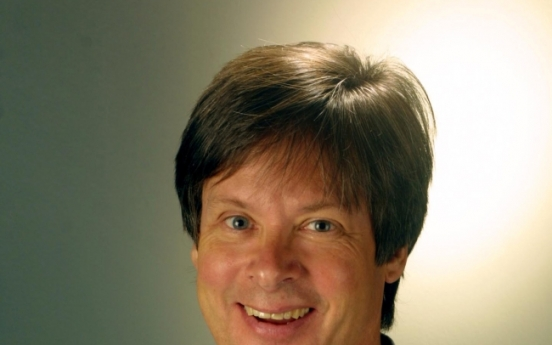 At 66, Dave Barry still hasn't figured out women