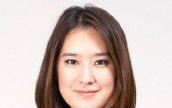 Perenna Kei of H.K. named world's youngest billionaire