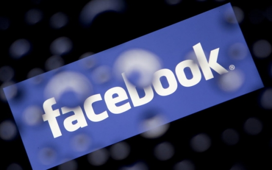 Facebook enhances Asia-Pacific marketing