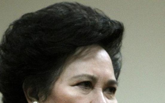Manila senators slam new U.S.-Philippine pact