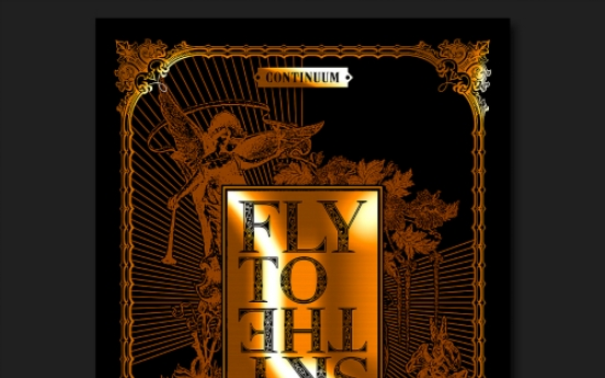 [Weekender] Eyelike: Fly to the Sky continues to soar on new album