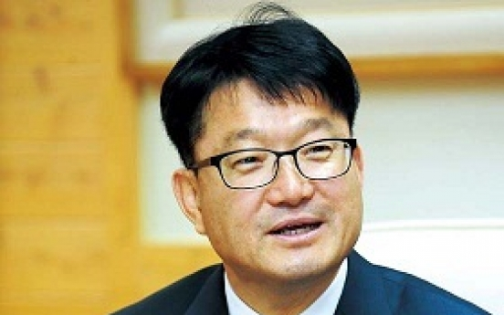 [Herald Interview] Korea's forest management know-how going global