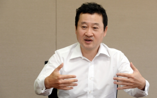 [Herald Interview] Why we should care about Chinese real estate prices