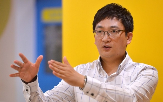 [World Cup] Cup fever needs to boost Korean soccer