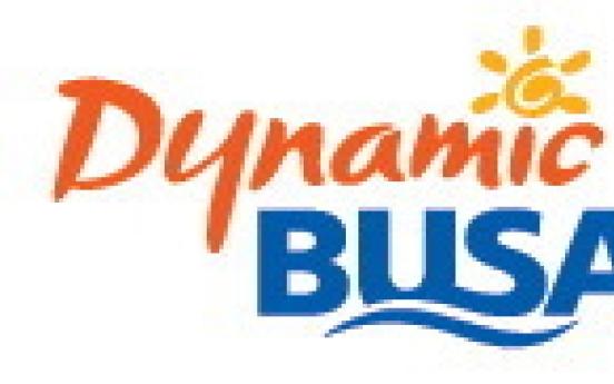 [Weekender] Busan-Jinhae revs up as key business, travel destination
