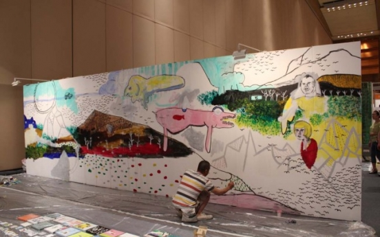 Summer festivals bring art closer to audience