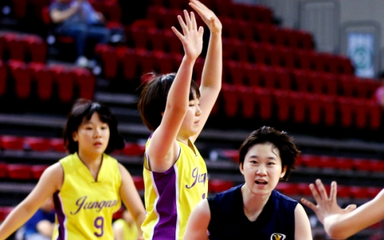 Will Korea ever have 'Linsanity'?
