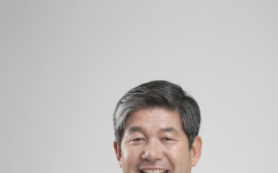 [Herald Interview] Hydro Asia 2014 highlights climate change and water issues