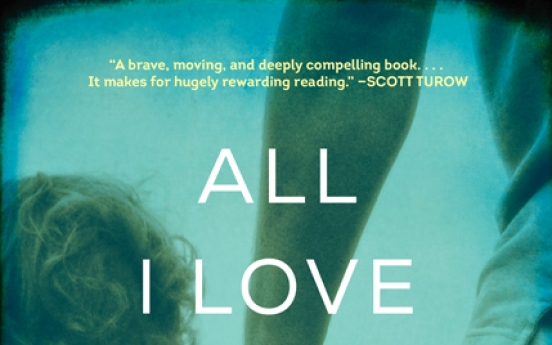 'All I Love and Know' tackles social issues