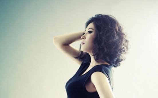 Top 7 Korean celebrities with best pregnancy photos