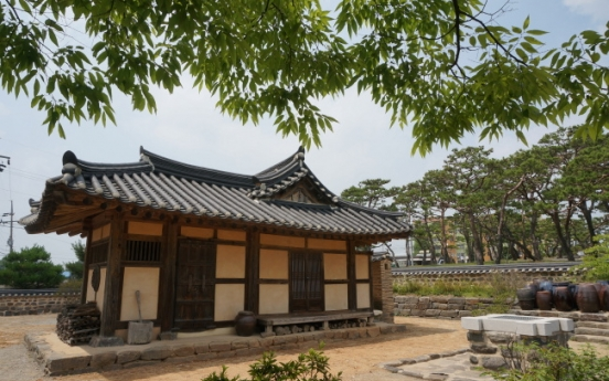 [Weekender] In search of the roots of Korean Catholicism