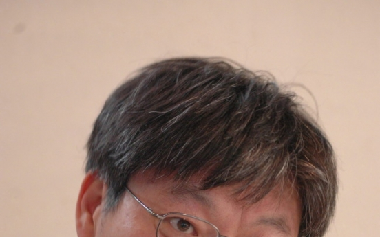 [Herald Interview] No way out of labor strife for Hyundai Motor?