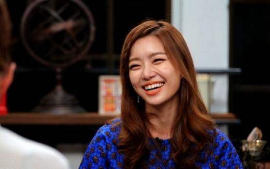 Lee Hyori to corner Lady Jane on dating rumors on 'Magic Eye'