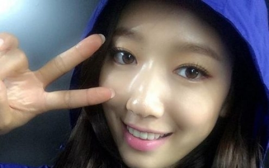 Park Shin-hye confirmed to star in 'Pinocchio'
