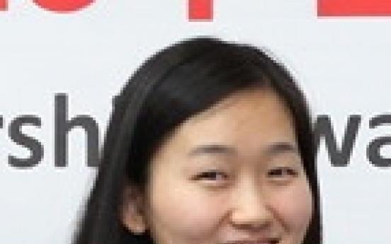 [Student Column] Maintaining interest in English despite test-driven environment