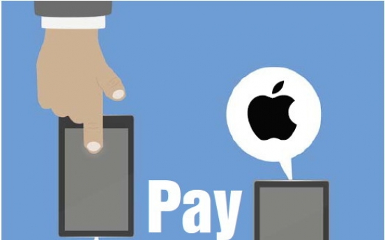 Apple Pay could struggle in Korea