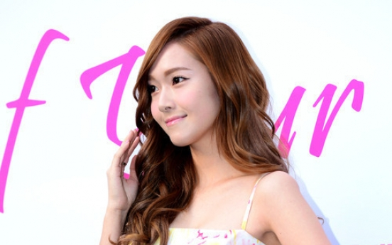 9 things to know about Jessica's exit from Girls' Generation