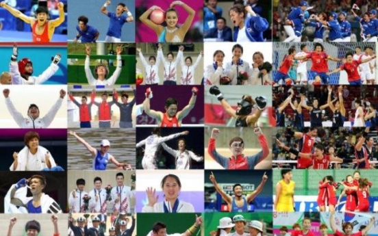 [Asian Games] Asian Games News Service wraps up successful coverage of 17th Asiad