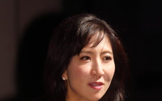 [Herald Interview] Billboard's Janice Min talks potential and future of K-pop