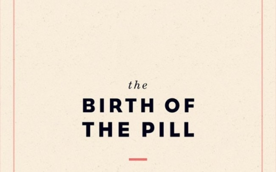 Chicago and 'The Birth of the Pill'