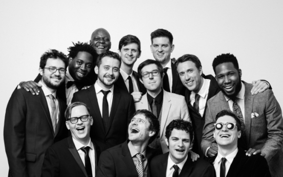 [Herald Interview] Snarky Puppy gears up for first concert in Korea