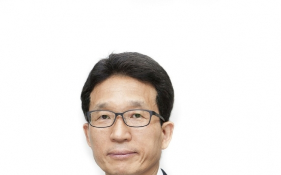 [Herald Interview] TNT Korea eyes growth in medical logistics service