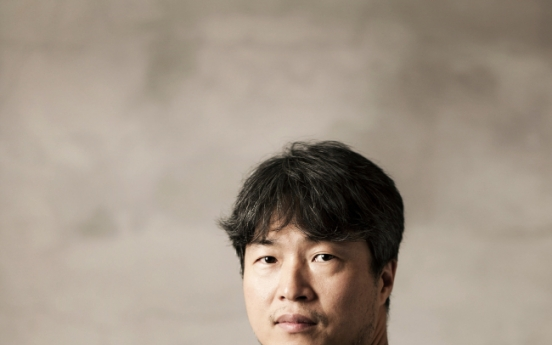 [Herald Interview] Complexity of Korean society captured through a lens