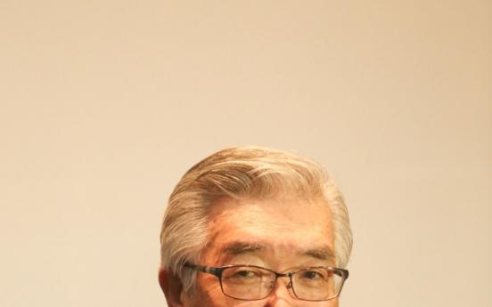 [Herald Interview] Peers call for Korea Exchange privatization