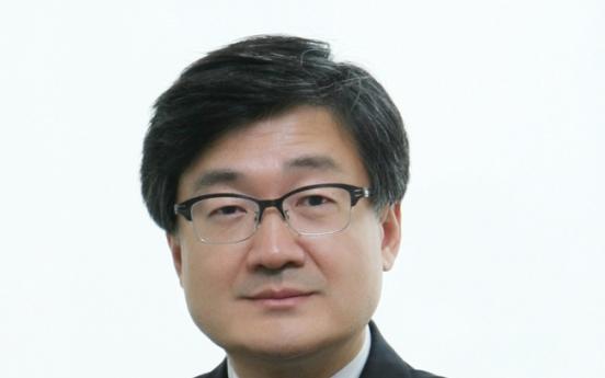 [Herald Interview] 'Korea needs to clarify data transfer rules'