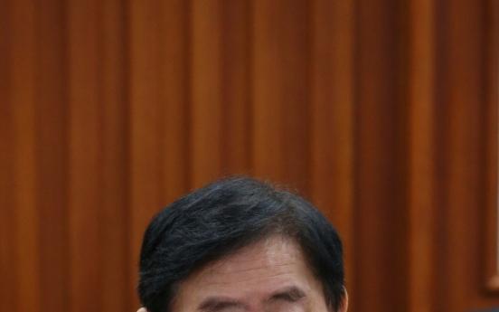 Ministry fires back at 'Choinomics' critics