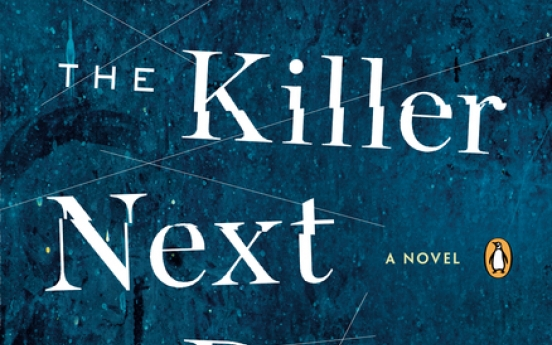 'Killer Next Door' is gripping mystery