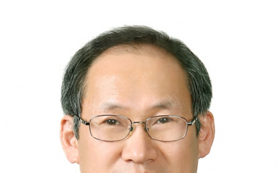 Sungkyunkwan Univ. appoints new president