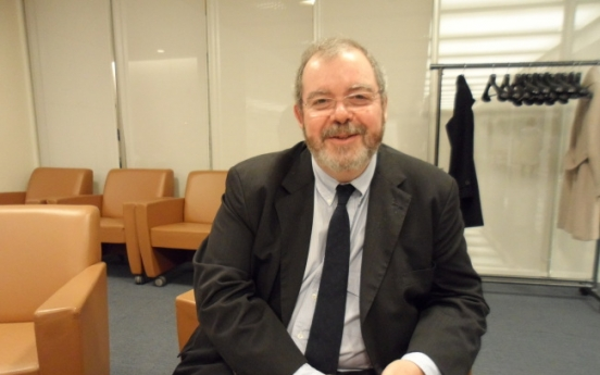 [Herald Interview] U.N. body calls for transparency standards in investment arbitration