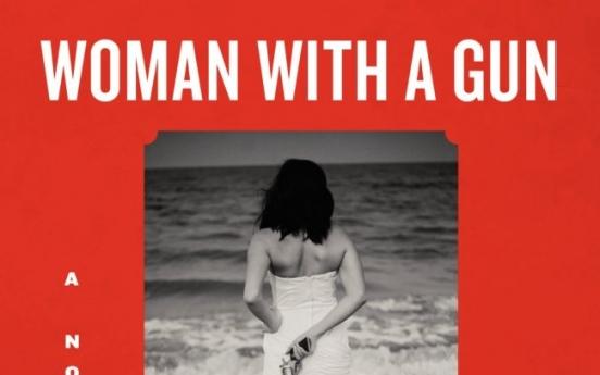 'Woman with a Gun' feels like movie