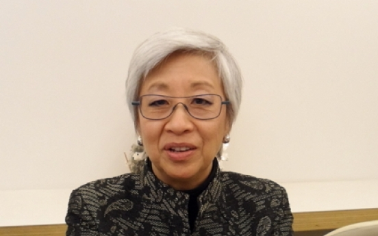 [Herald Interview] A life devoted to public service