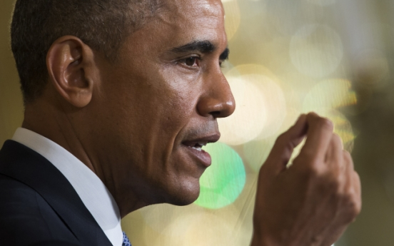 Obama to seek higher tax on wealthy to help middle class