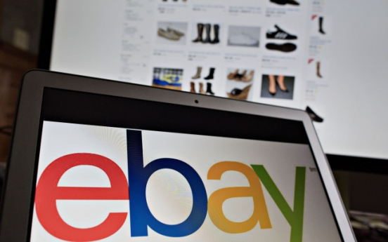eBay to cut thousands of jobs
