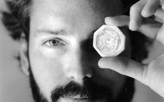 Treasure hunter who found a fortune in gold is captured